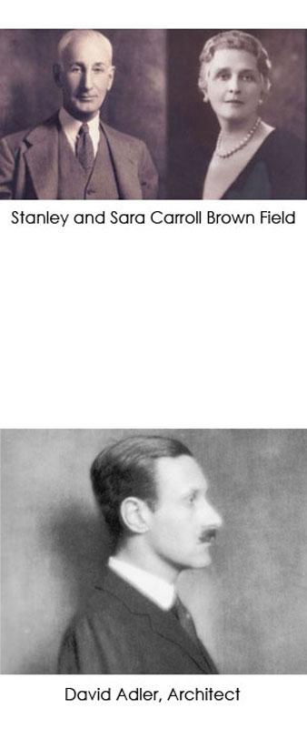 Stanley-&-Adley