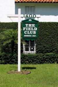 field-club-sarasota (17)